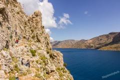 Kalymnos-Tag-2-09