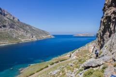 Kalymnos-Tag-3-1