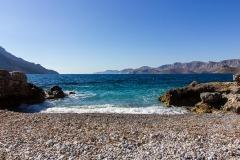 Kalymnos-Tag-3-12