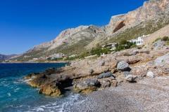 Kalymnos-Tag-3-13