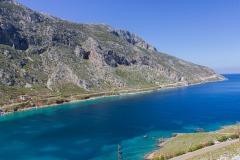 Kalymnos-Tag-3-2