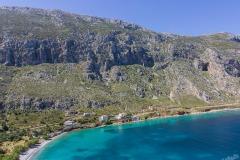 Kalymnos-Tag-3-3