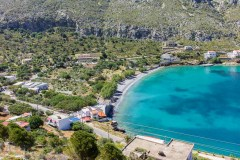 Kalymnos-Tag-3-4