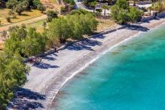Kalymnos-Tag-3-6