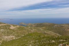 Kalymnos-Tag-4-01