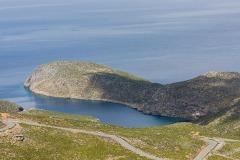 Kalymnos-Tag-4-04