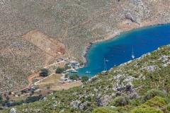 Kalymnos-Tag-4-09