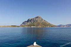 Kalymnos-Tag-5-01