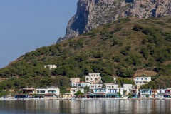 Kalymnos-Tag-5-03