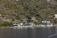 Kalymnos-Tag-5-04