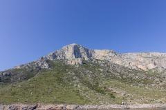 Kalymnos-Tag-5-05