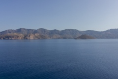 Kalymnos-Tag-5-08