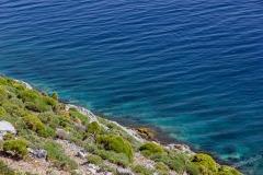 Kalymnos-Tag-5-09