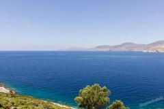 Kalymnos-Tag-5-12