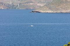 Kalymnos-Tag-5-13