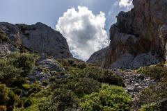 Kalymnos-Tag-5-14