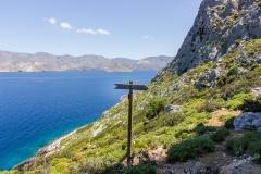 Kalymnos-Tag-5-15