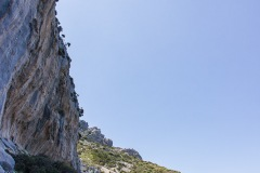 Kalymnos-Tag-5-17