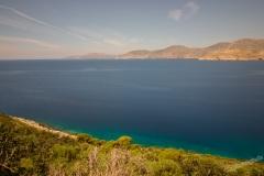 Kalymnos-Tag-5-18