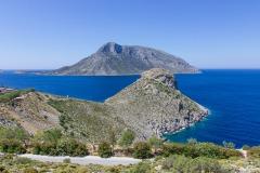 Kalymnos-Tag-6-01