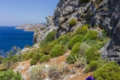 Kalymnos-Tag-6-03