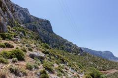 Kalymnos-Tag-6-05