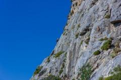Kalymnos-Tag-6-08