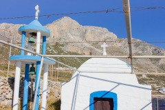 Kalymnos-Tag-6-14