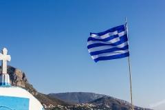 Kalymnos-Tag-6-16