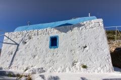 Kalymnos-Tag-6-19