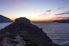 Kalymnos-Tag-6-25