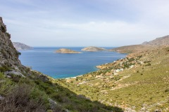 Kalymnos-Tag-7-01