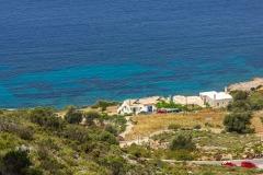 Kalymnos-Tag-7-02