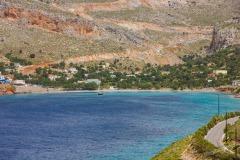 Kalymnos-Tag-7-10