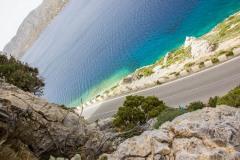 Kalymnos-Tag-7-11