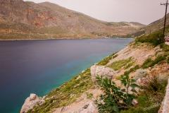 Kalymnos-Tag-7-16