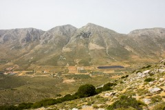 Kalymnos-Tag-8-01