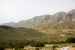 Kalymnos-Tag-8-02