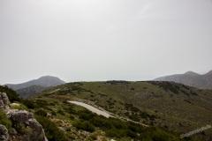 Kalymnos-Tag-8-04