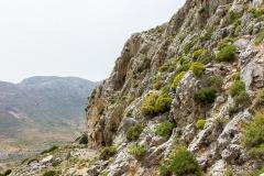 Kalymnos-Tag-8-07