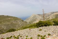 Kalymnos-Tag-8-15