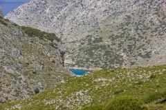 Kalymnos-Tag-8-16