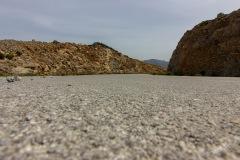 Kalymnos-Tag-8-17