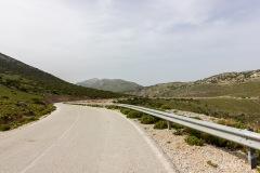 Kalymnos-Tag-8-18