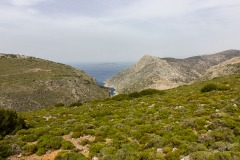 Kalymnos-Tag-8-20