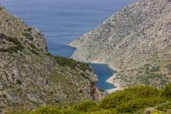 Kalymnos-Tag-8-21