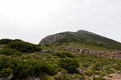 Kalymnos-Tag-8-22