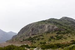 Kalymnos-Tag-8-23