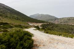 Kalymnos-Tag-8-24