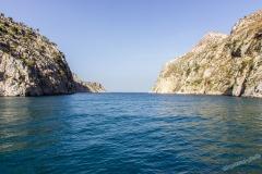 Kalymnos-Tag-8-25